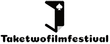 taketwofilmfestival